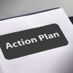 Consulting Action Plan